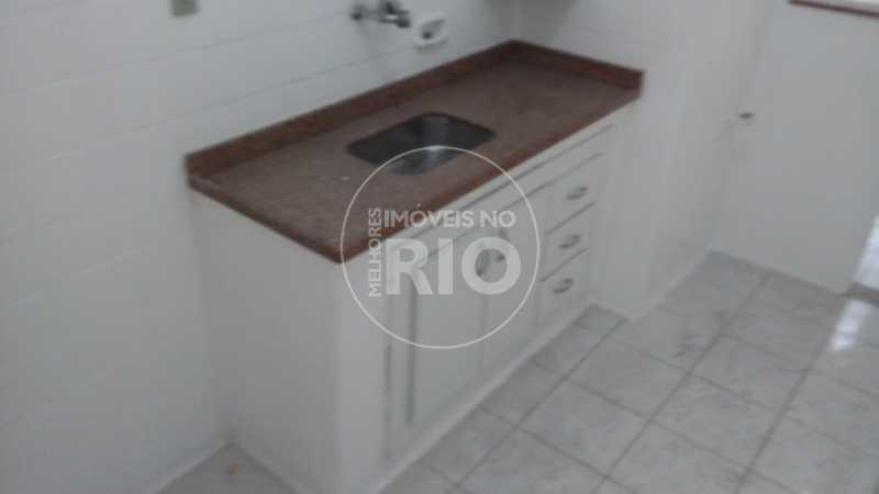 Melhores Imóveis no Rio - S / 3QTS 1VG - MIR1185 - 15