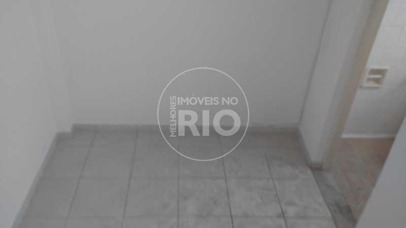 Melhores Imóveis no Rio - S / 3QTS 1VG - MIR1185 - 16