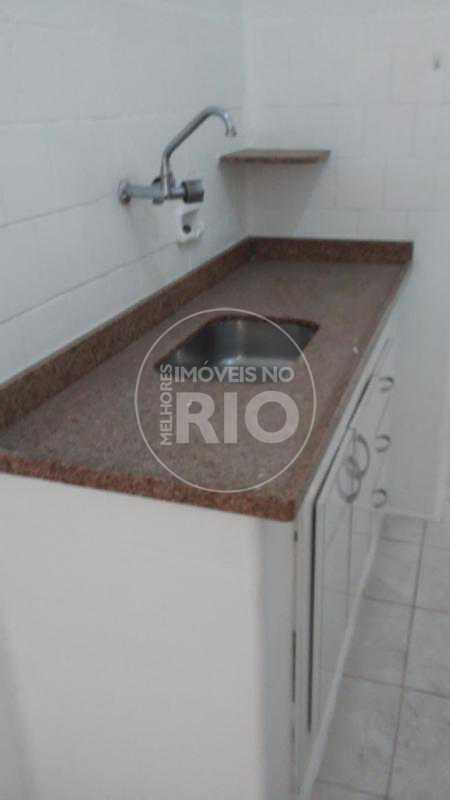 Melhores Imóveis no Rio - S / 3QTS 1VG - MIR1185 - 17