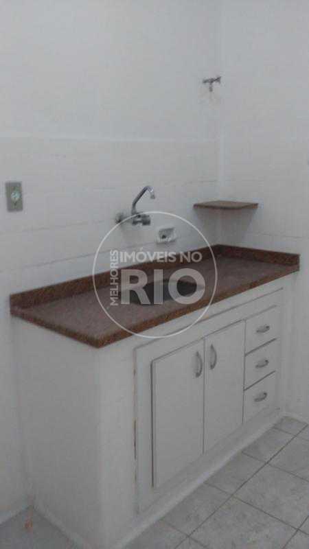 Melhores Imóveis no Rio - S / 3QTS 1VG - MIR1185 - 23