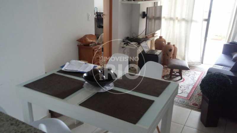 Melhores Imóveis no Rio - Apartamento 3 quartos na Aroazes - MIR1188 - 7
