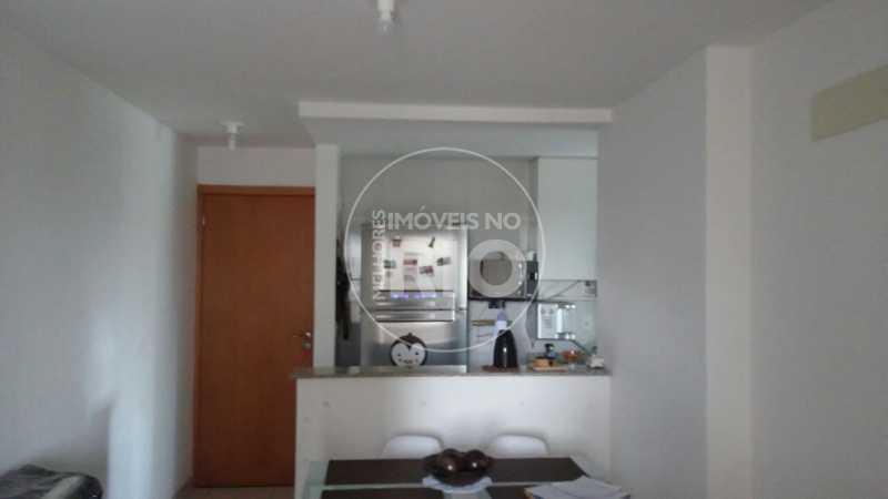 Melhores Imóveis no Rio - Apartamento 3 quartos na Aroazes - MIR1188 - 9