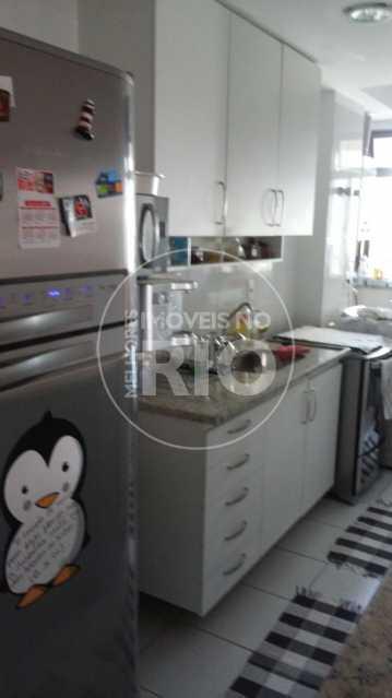 Melhores Imóveis no Rio - Apartamento 3 quartos na Aroazes - MIR1188 - 10
