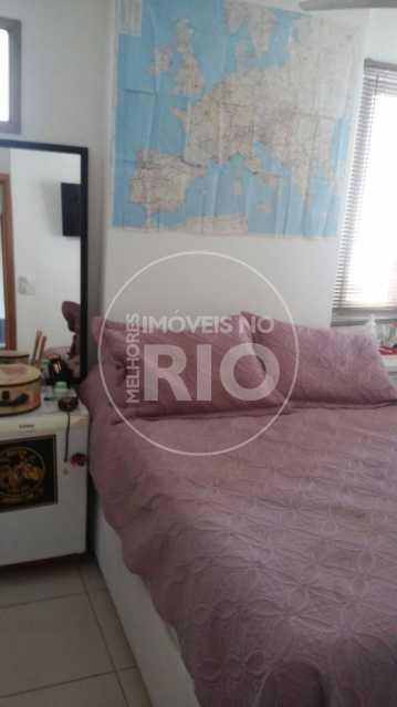Melhores Imóveis no Rio - Apartamento 3 quartos na Aroazes - MIR1188 - 11