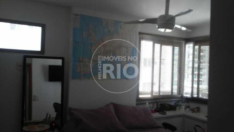 Melhores Imóveis no Rio - Apartamento 3 quartos na Aroazes - MIR1188 - 13