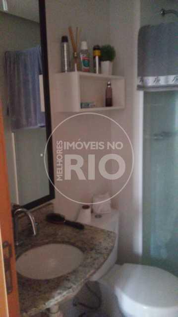 Melhores Imóveis no Rio - Apartamento 3 quartos na Aroazes - MIR1188 - 14