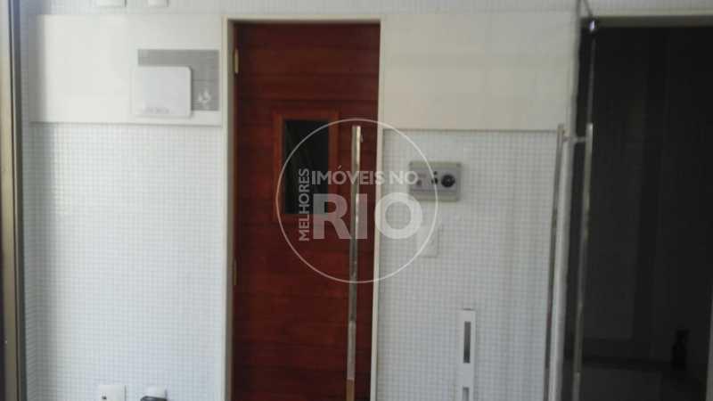 Melhores Imóveis no Rio - Apartamento 3 quartos na Aroazes - MIR1188 - 19