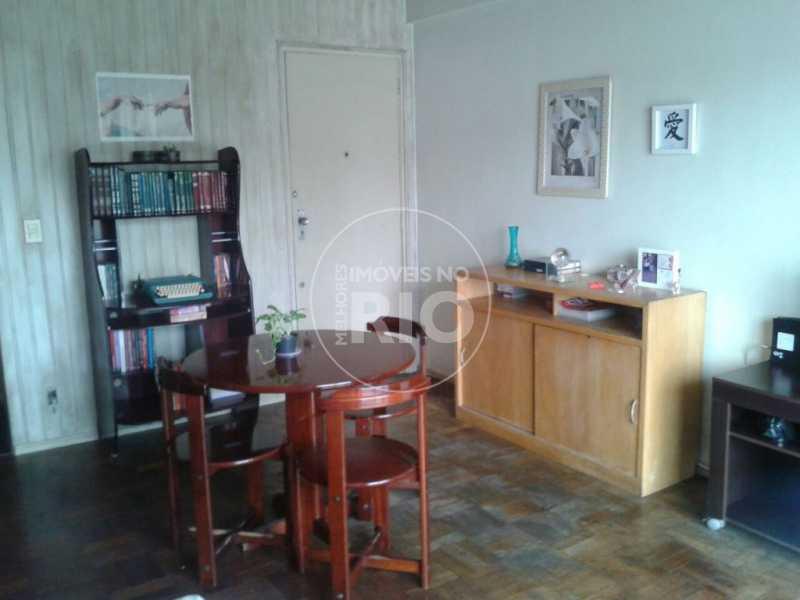 Melhores Imóveis no Rio - Apartamento 2 quartos no Andaraí - MIR1193 - 6