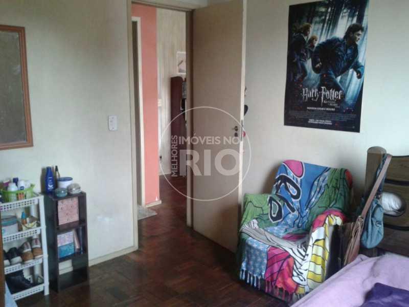 Melhores Imóveis no Rio - Apartamento 2 quartos no Andaraí - MIR1193 - 7