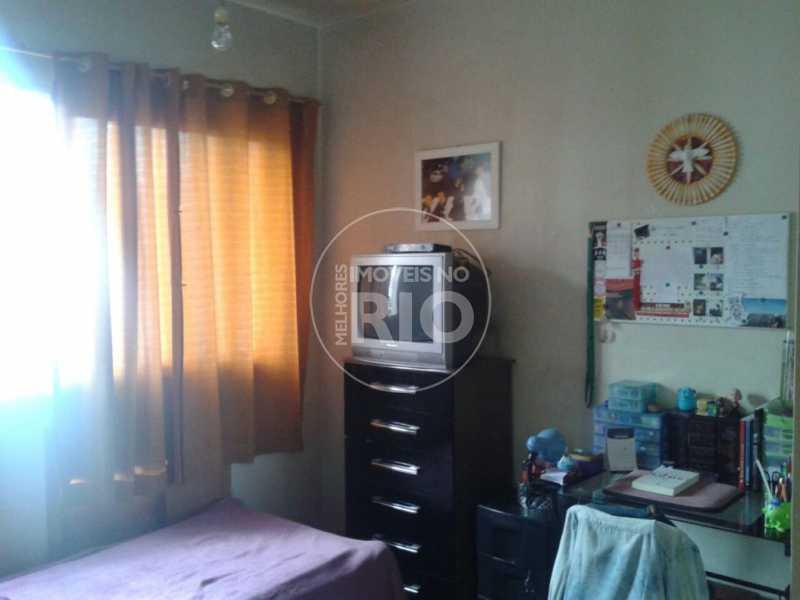 Melhores Imóveis no Rio - Apartamento 2 quartos no Andaraí - MIR1193 - 8