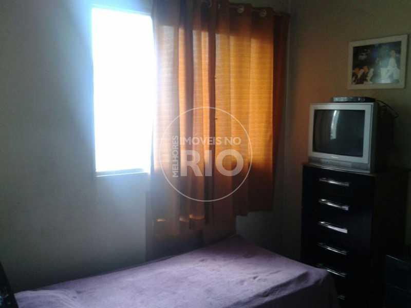 Melhores Imóveis no Rio - Apartamento 2 quartos no Andaraí - MIR1193 - 9
