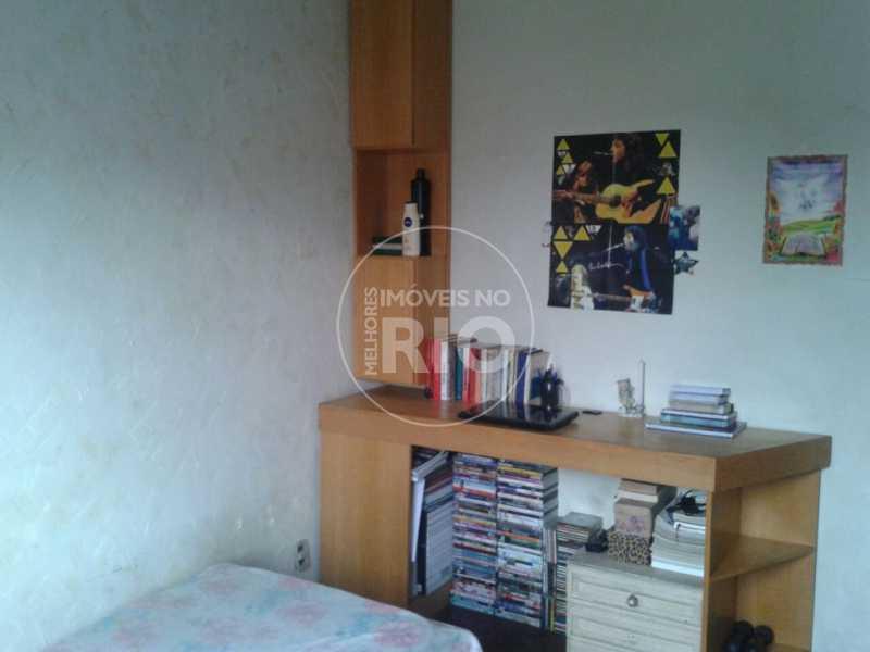Melhores Imóveis no Rio - Apartamento 2 quartos no Andaraí - MIR1193 - 10