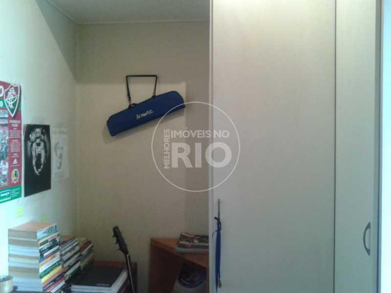 Melhores Imóveis no Rio - Apartamento 2 quartos no Andaraí - MIR1193 - 15