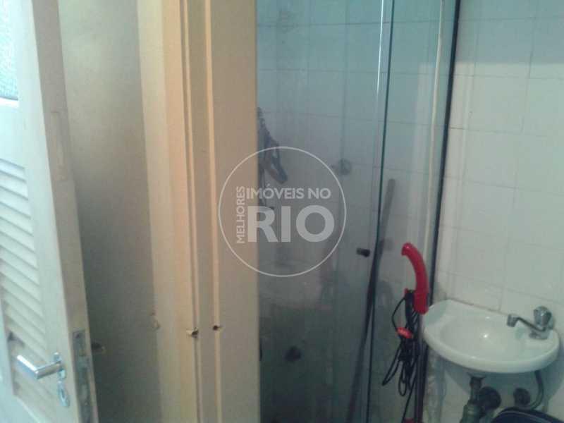 Melhores Imóveis no Rio - Apartamento 2 quartos no Andaraí - MIR1193 - 18