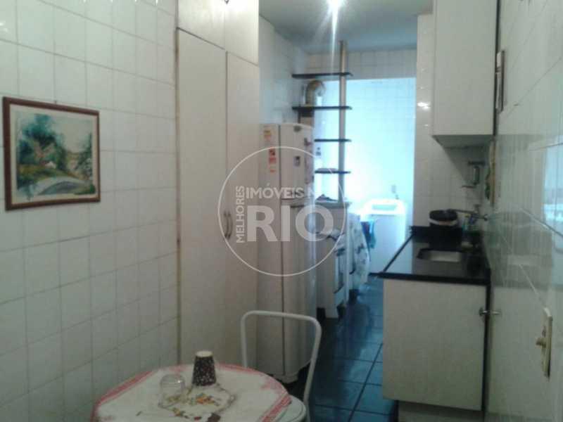 Melhores Imóveis no Rio - Apartamento 2 quartos no Andaraí - MIR1193 - 20