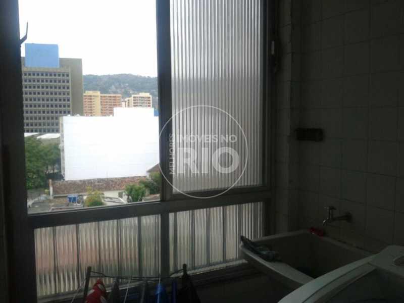 Melhores Imóveis no Rio - Apartamento 2 quartos no Andaraí - MIR1193 - 22