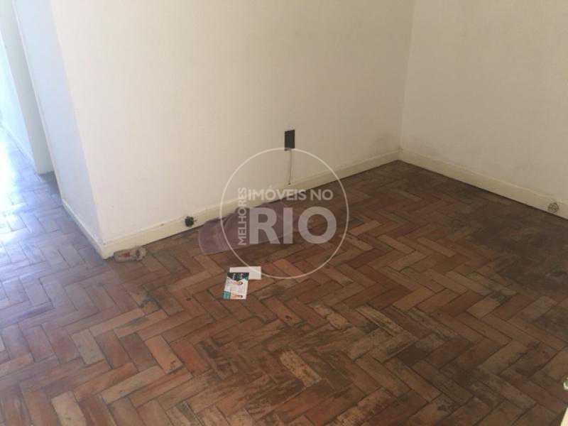 Melhores Imóveis no Rio - Sala Comercial no Largo do Machado - SL0020 - 4