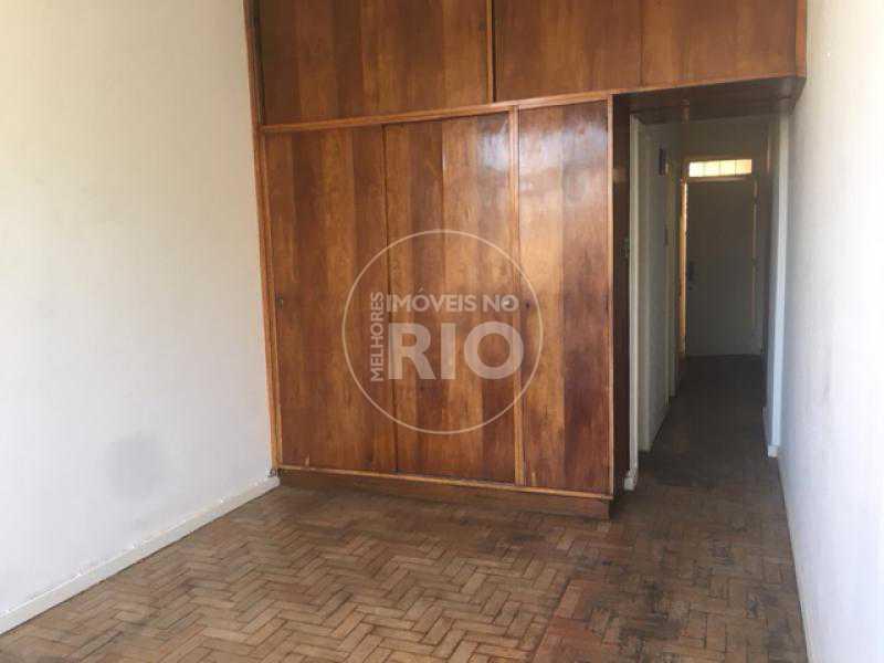 Melhores Imóveis no Rio - Sala Comercial no Largo do Machado - SL0020 - 9