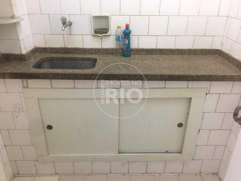Melhores Imóveis no Rio - Sala Comercial no Largo do Machado - SL0020 - 12