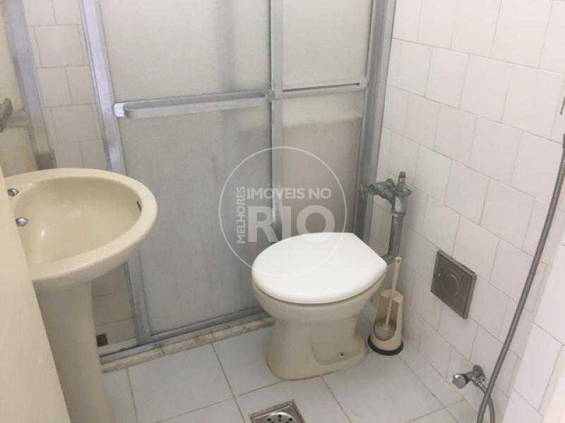 Melhores Imóveis no Rio - Sala Comercial no Largo do Machado - SL0020 - 17