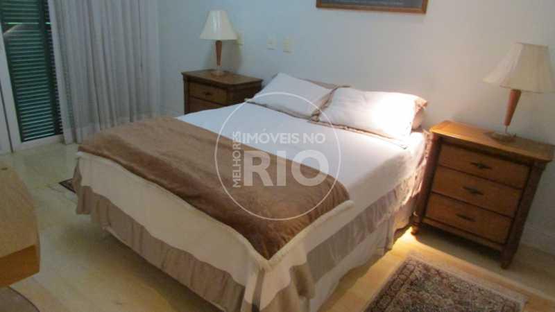 C3 - Casa 6 quartos no Condomínio Pedra de Itaúna - CB0603 - 16