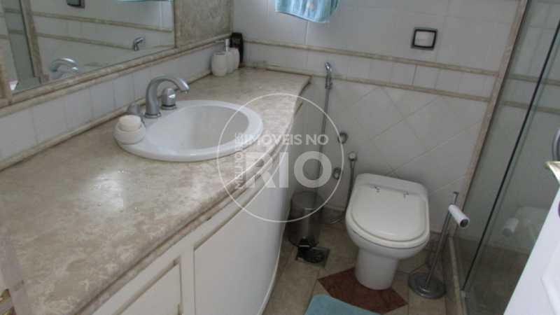 D5 - Casa no Condomínio Pedra de Itaúna - CB0603 - 24