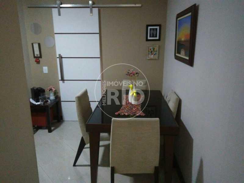 Melhores Imóveis no Rio - Apartamento 2 quartos em Vila Isabel - MIR1198 - 1