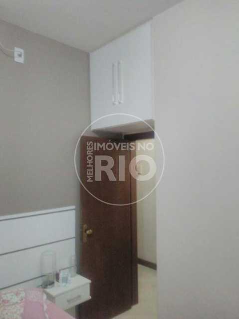 Melhores Imóveis no Rio - Apartamento 2 quartos em Vila Isabel - MIR1198 - 5