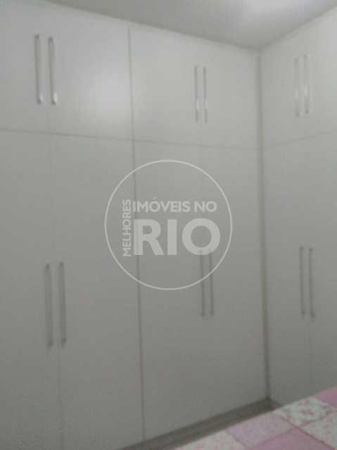 Melhores Imóveis no Rio - Apartamento 2 quartos em Vila Isabel - MIR1198 - 6