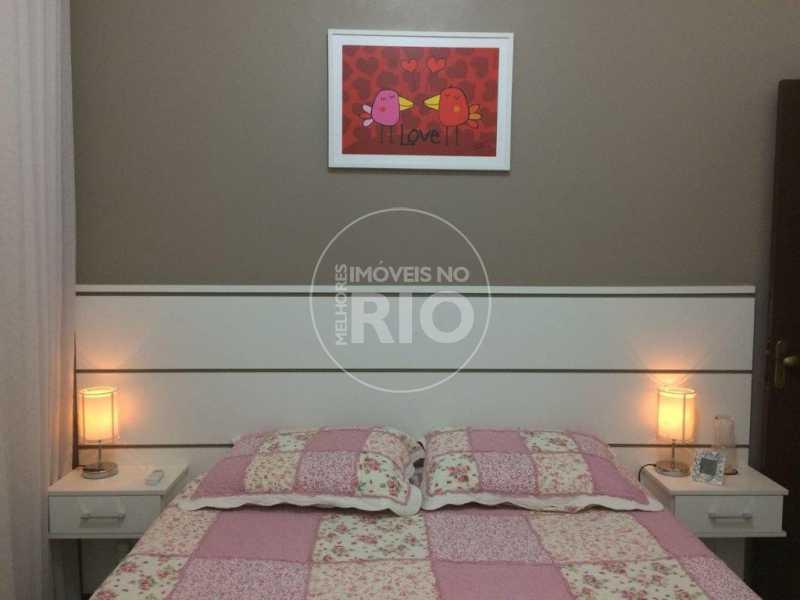 Melhores Imóveis no Rio - Apartamento 2 quartos em Vila Isabel - MIR1198 - 7