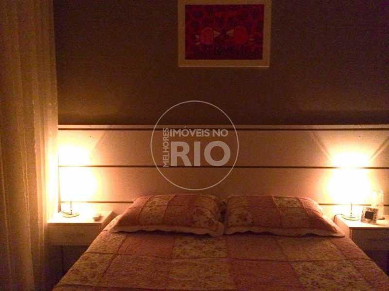 Melhores Imóveis no Rio - Apartamento 2 quartos em Vila Isabel - MIR1198 - 8