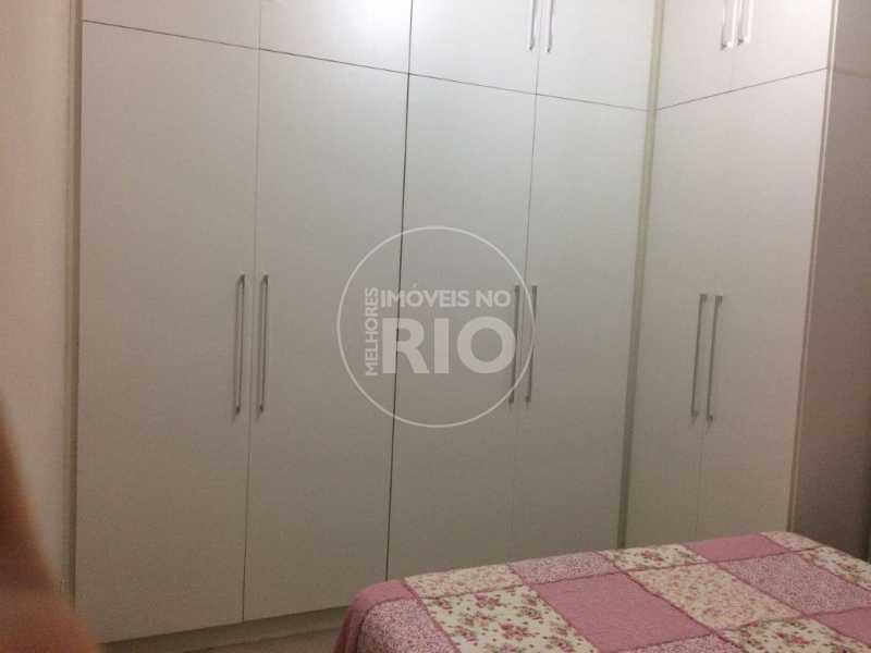 Melhores Imóveis no Rio - Apartamento 2 quartos em Vila Isabel - MIR1198 - 9