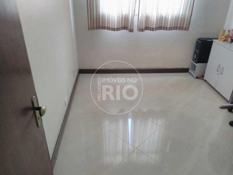 Melhores Imóveis no Rio - Apartamento 2 quartos em Vila Isabel - MIR1198 - 10