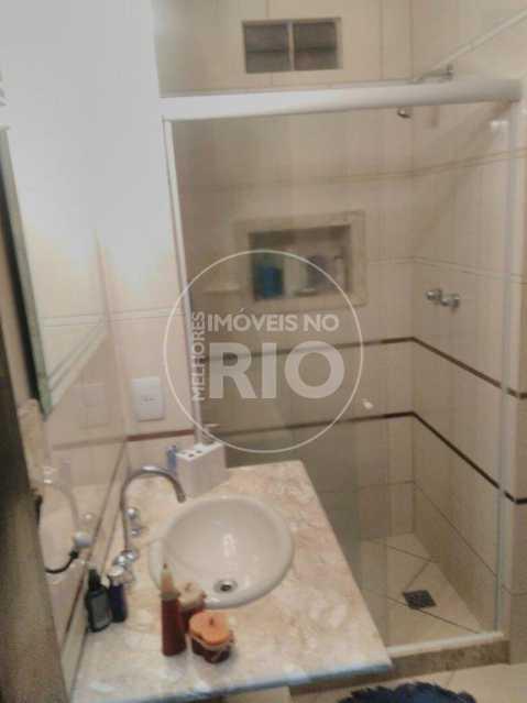 Melhores Imóveis no Rio - Apartamento 2 quartos em Vila Isabel - MIR1198 - 12