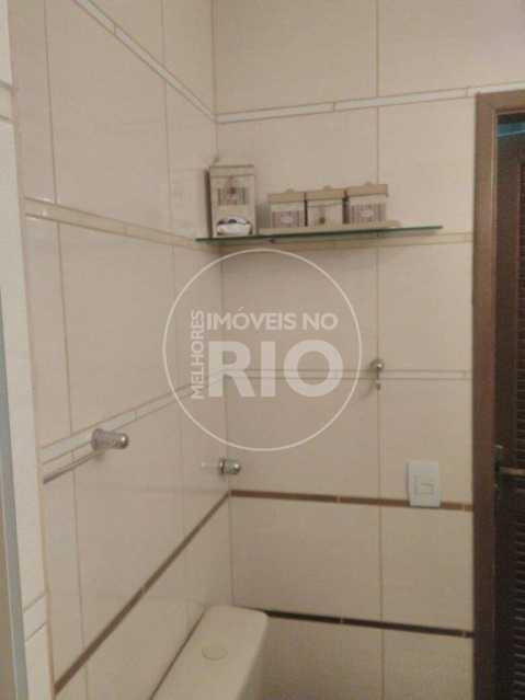 Melhores Imóveis no Rio - Apartamento 2 quartos em Vila Isabel - MIR1198 - 13