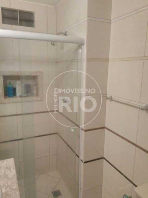 Melhores Imóveis no Rio - Apartamento 2 quartos em Vila Isabel - MIR1198 - 14