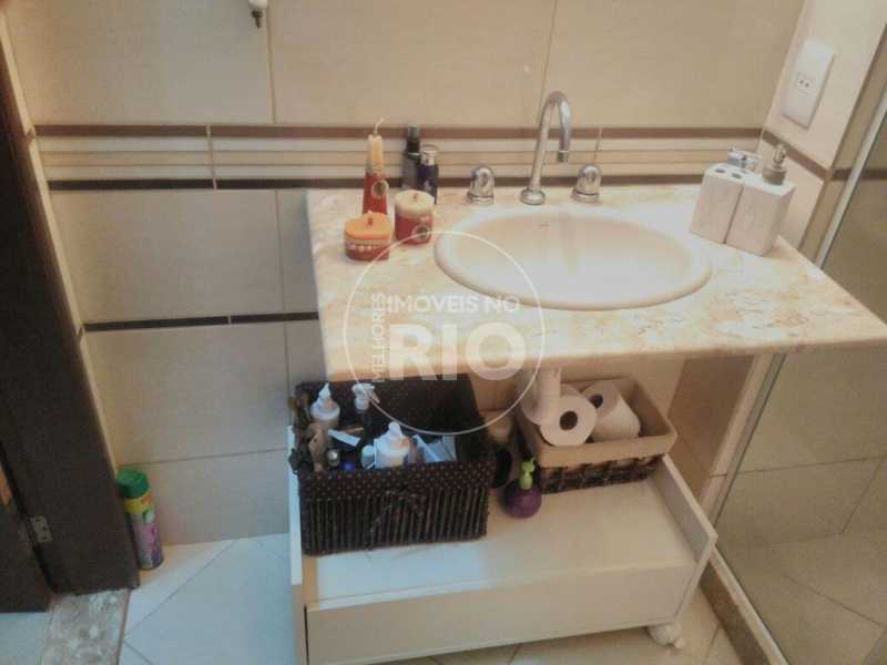 Melhores Imóveis no Rio - Apartamento 2 quartos em Vila Isabel - MIR1198 - 15