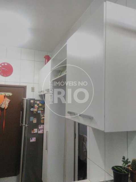 Melhores Imóveis no Rio - Apartamento 2 quartos em Vila Isabel - MIR1198 - 17