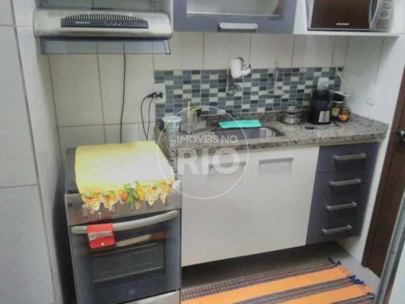 Melhores Imóveis no Rio - Apartamento 2 quartos em Vila Isabel - MIR1198 - 18