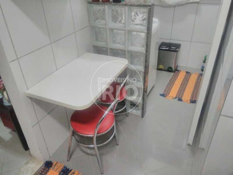 Melhores Imóveis no Rio - Apartamento 2 quartos em Vila Isabel - MIR1198 - 19