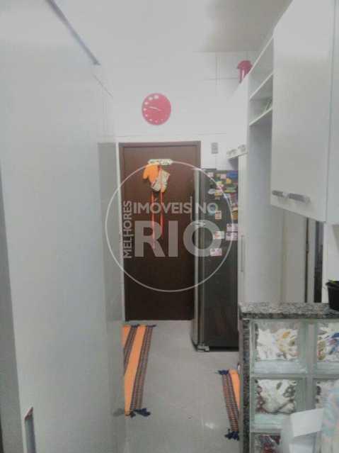 Melhores Imóveis no Rio - Apartamento 2 quartos em Vila Isabel - MIR1198 - 20