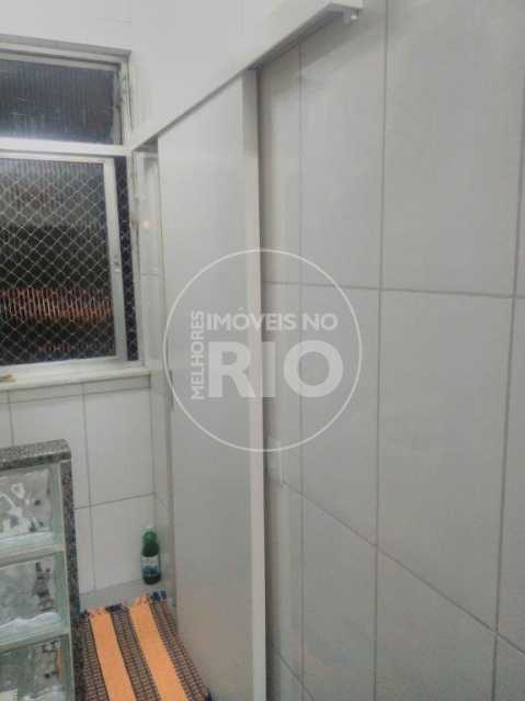 Melhores Imóveis no Rio - Apartamento 2 quartos em Vila Isabel - MIR1198 - 23