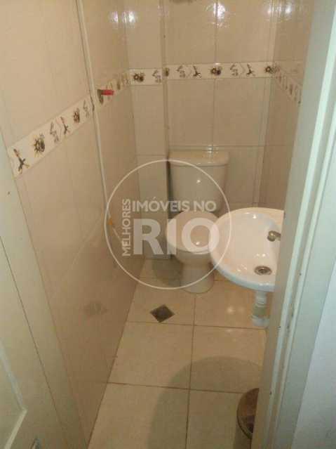 Melhores Imóveis no Rio - Apartamento 2 quartos em Vila Isabel - MIR1198 - 24