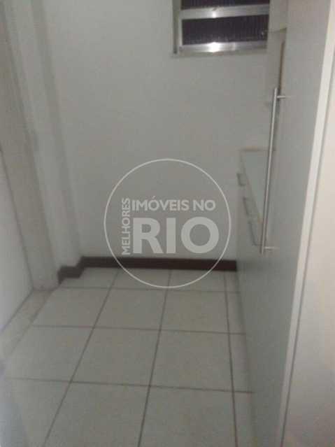 Melhores Imóveis no Rio - Apartamento 2 quartos em Vila Isabel - MIR1198 - 25