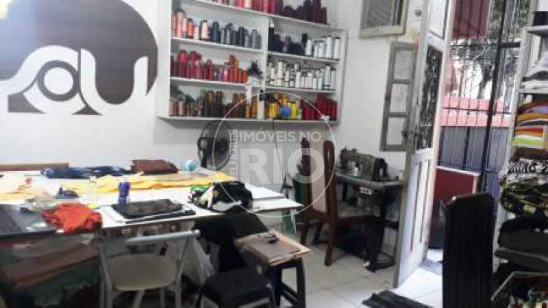 Apartamento no Maracanã - Apartamento 1 quarto no Maracanã - MIR1205 - 1