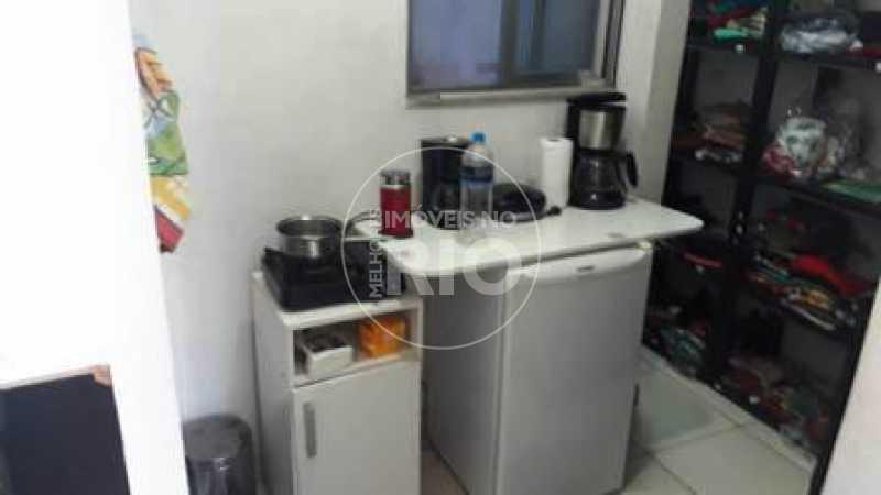 Apartamento no Maracanã - Apartamento 1 quarto no Maracanã - MIR1205 - 9