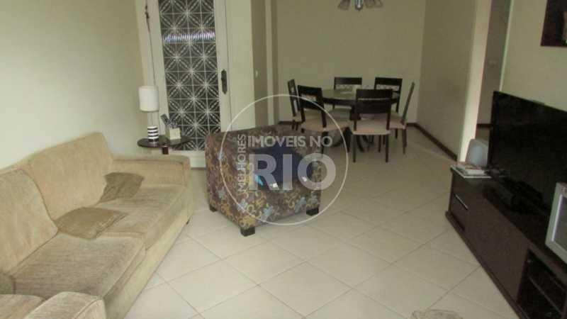 Melhores Imóveis no Rio - Apartamento 3 quartos na Tijuca - MIR1214 - 5
