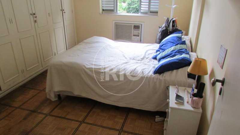 Melhores Imóveis no Rio - Apartamento 3 quartos na Tijuca - MIR1214 - 7