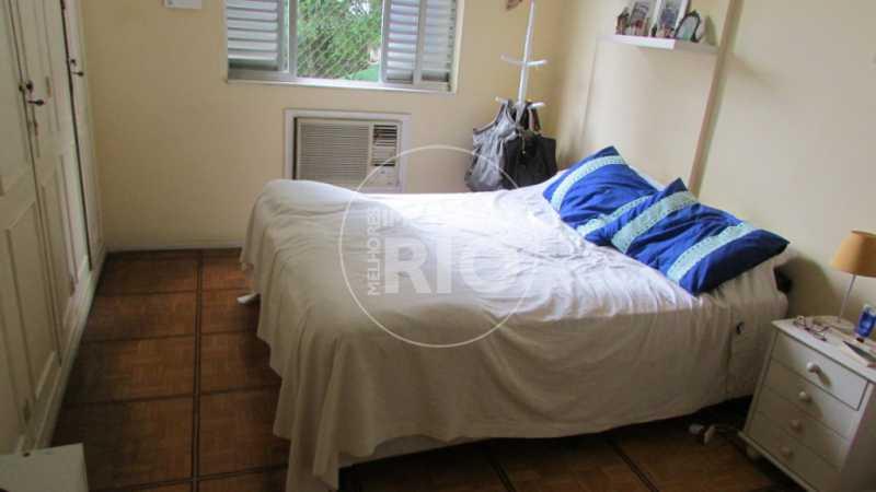 Melhores Imóveis no Rio - Apartamento 3 quartos na Tijuca - MIR1214 - 8