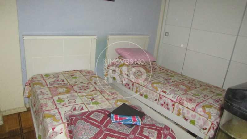 Melhores Imóveis no Rio - Apartamento 3 quartos na Tijuca - MIR1214 - 10